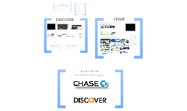 Chase & Discover