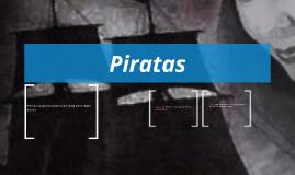 Copy of Piratas