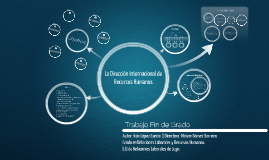 Copy of Trabajo Fin de Grado