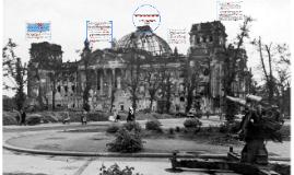 Verfassungslebre - Carl Schmitt
