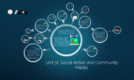 Social Action and Community Media