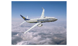 Copy of RyanAir