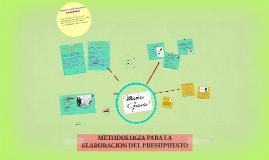 Copy of Labor de concientización