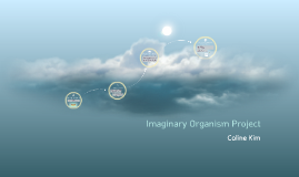Imaginary Organism Project