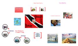 Khoo_Trinidad&Tabago