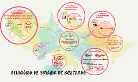 Copy of relatório de estágio de mestrado