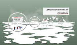 Copy of proceso constructivo del porcelanato