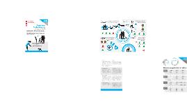 Factsheet Transformatieopgave, 3e BRP 2016 - Gemeente Amsterdam