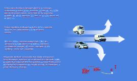 Copy of Ważenie pojazdów w ruchu