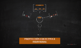 PROTECCIÓN COLECTIVA E INDIVIDUAL