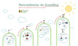 Herramientas de Coaching
