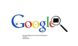 Copy of Google Inc