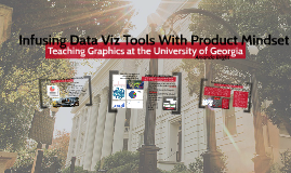 PhDigital Bootcamp Curriculum Presentation
