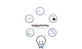 Employer Branding en Teambuilding SBC