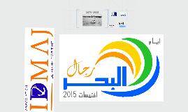 1976-2015