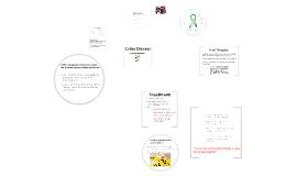 Copy of Celiac Disease