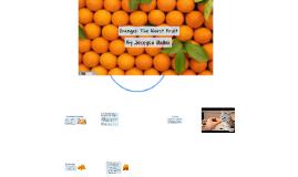 Oranges: The Worst Fruit