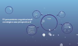 Elpensamiento-organizacional-estrategico-una-perspectiva-d/
