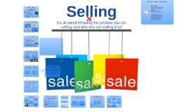 Copy of Sales