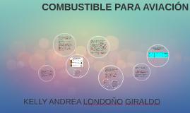 Copy of COMBUSTIBLE PARA AVIACIÓN