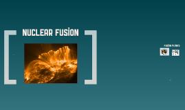 Nuke Fusion