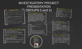 Copy of INVESTIGATORY PROJECT PRESENTATION