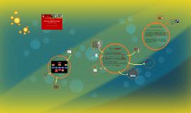 CLASIFICACION LEUCOCITOS Y FUNCIONES
