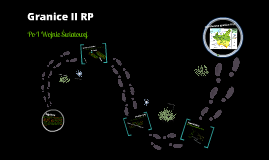 Granice II RP