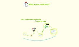 ISO - Presentation (Dental Part)