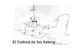 Aztec Project
