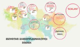 Copy of RESUSITASI KARDIOPULMONARI(CPR): DEWASA