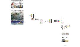 Параметрическая архитектура: предпосылки и развитие