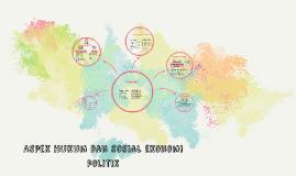 Aspek Hukum Sosial Ekonomi Dan Politik dalam SKB