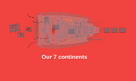 Our 7 contenets