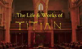 Titian presentation