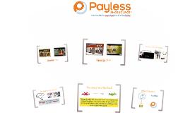 Payless Case Study