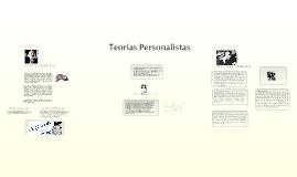 Copy of 6 Teorias Personalistas