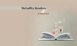 McGuffey Readers
