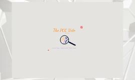 Copy of Copy of PCC