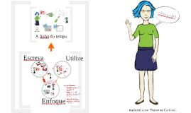 Copy of Copy of Tutorial Prezi em Português, aprenda a utilizar em 15 minutos