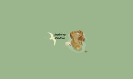 Aspekto ng Pandiwa