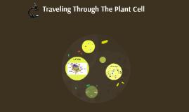 Plant Cell Tour