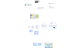 Copy of Employee Journey