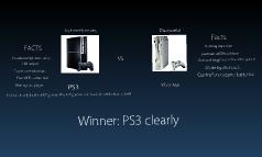 PS3vsXbox360