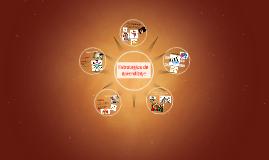 estratejias de aprendizaje