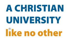 Eastern Mennonite University - For Junior High
