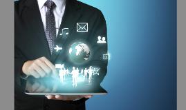 El marketing es una función de la organización y un conjunto