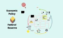 Econ 204 -Fed Reserve