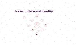 Copy of Locke on Personal Identity