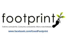 Footprint - Consumo Consciente